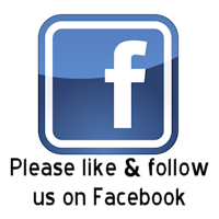 Click for our Facebook page